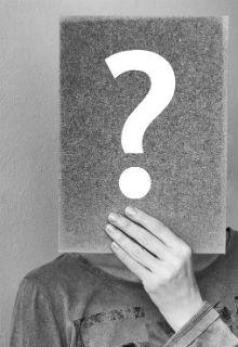 逆質問を逆手に取る!就活生が押さえておきたい逆質問例10選